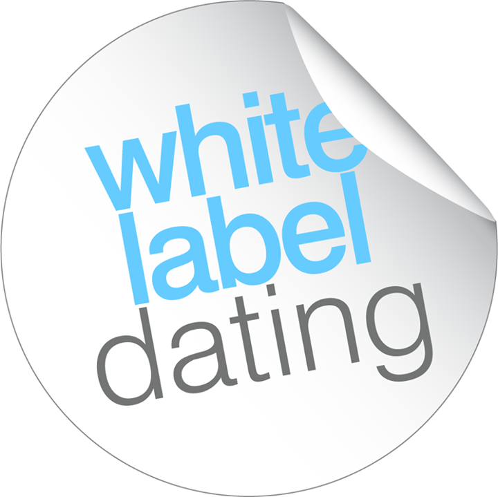 White label dating platform