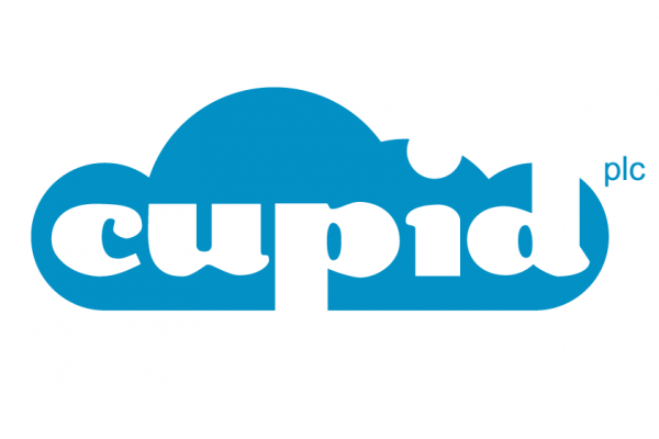 Cupid online dating site