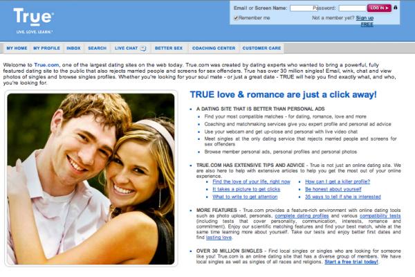 Dating jaques Schachsätze