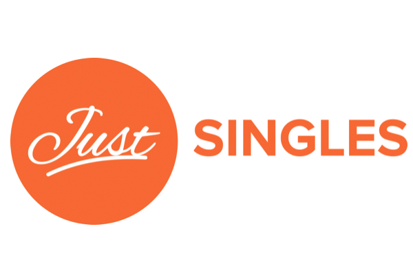 Just singles dating