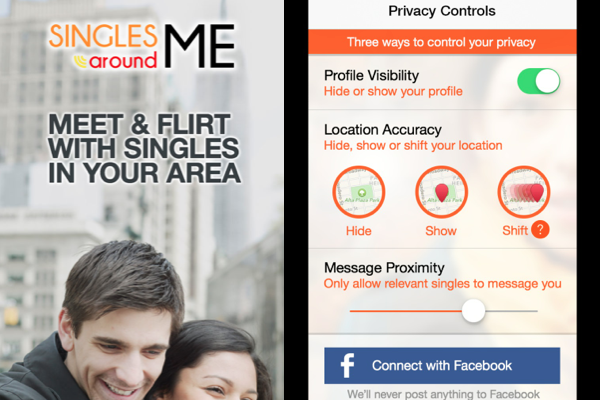 consider, that dating wife single search application form apply happens. Let's discuss