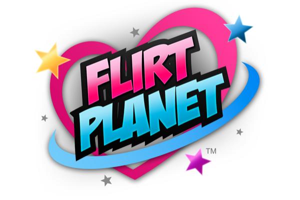 Dating flirten games