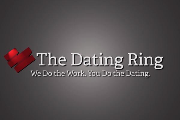 Kostenloses Online-Dating auf der Rhode Island