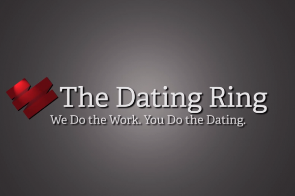 Dating en mindre Ohio