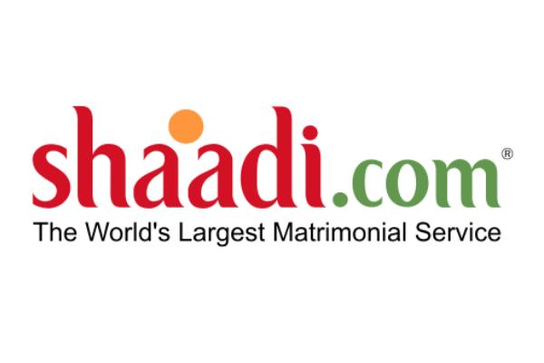 Shaadi.com Removes Controversial Skin Tone Filter