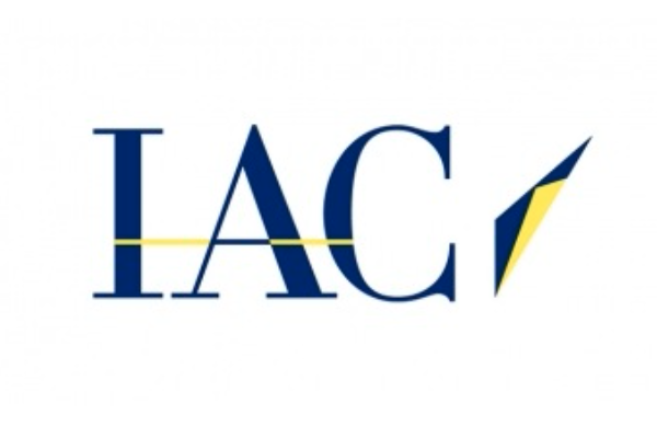 IAC Talks Match Internationalisation in Q4 Earnings Call