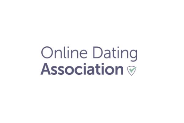 beste online dating sites UK 2014 gratis dating site geen geld