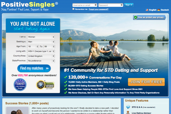 Private Investigators Corrupt the Affair Dating Site Industry