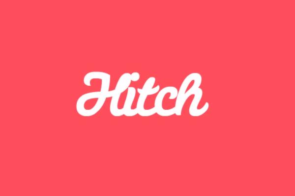 Hitch matchmaker