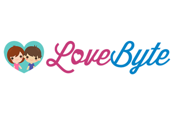 Asian Couples App LoveByte Hits 700,000 Users