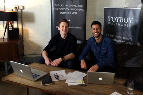 An In-Depth Look Inside The Incredible Turnaround Of Niche Site Toyboy Warehouse