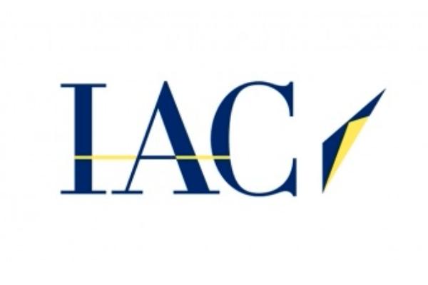 IAC See Slow Subscriber Increase Thanks To Tinder