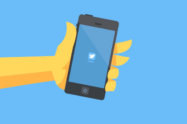 Twitter Expand Promoted Tweets Across Europe, Introduce Video Ads