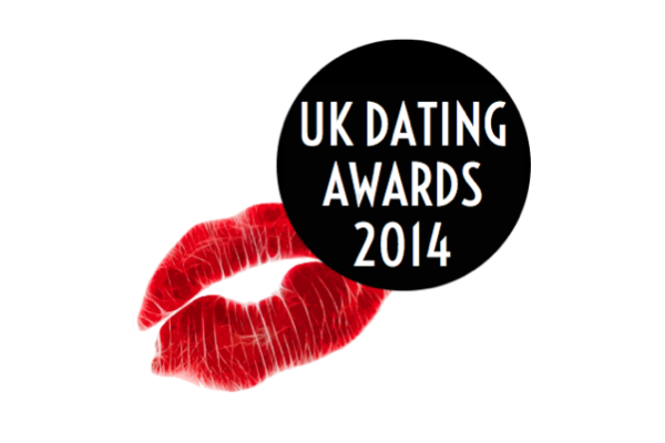 ukdatingawards