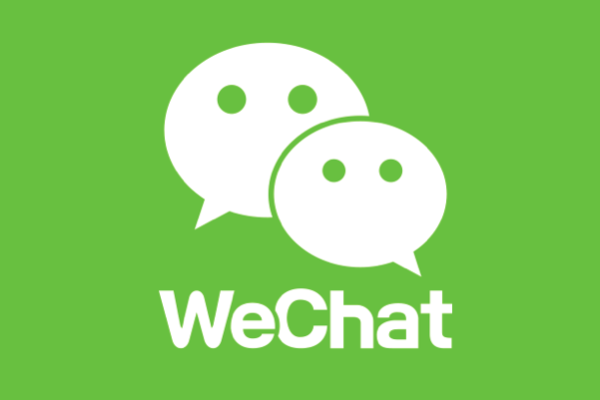 WeChat Adds Vine-Style Instant Videos, Beefs Up Mobile Wallet