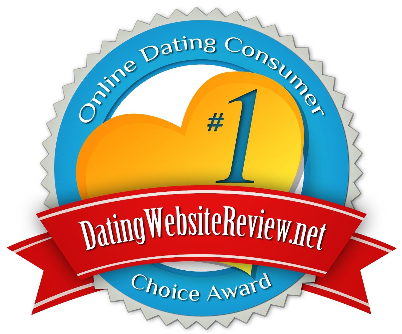 Golden Heart Consumer Choice Awards