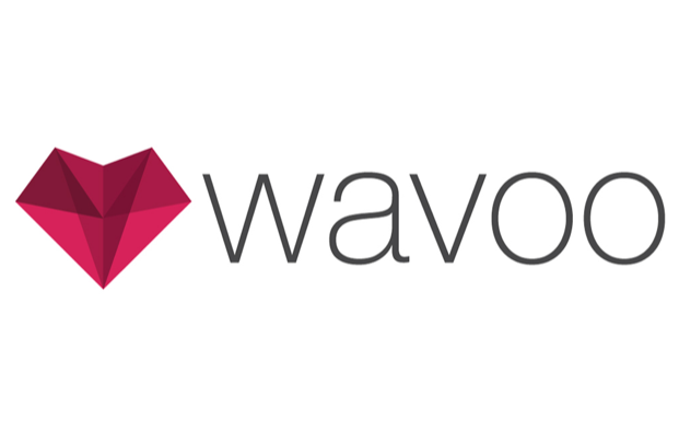 wavoo