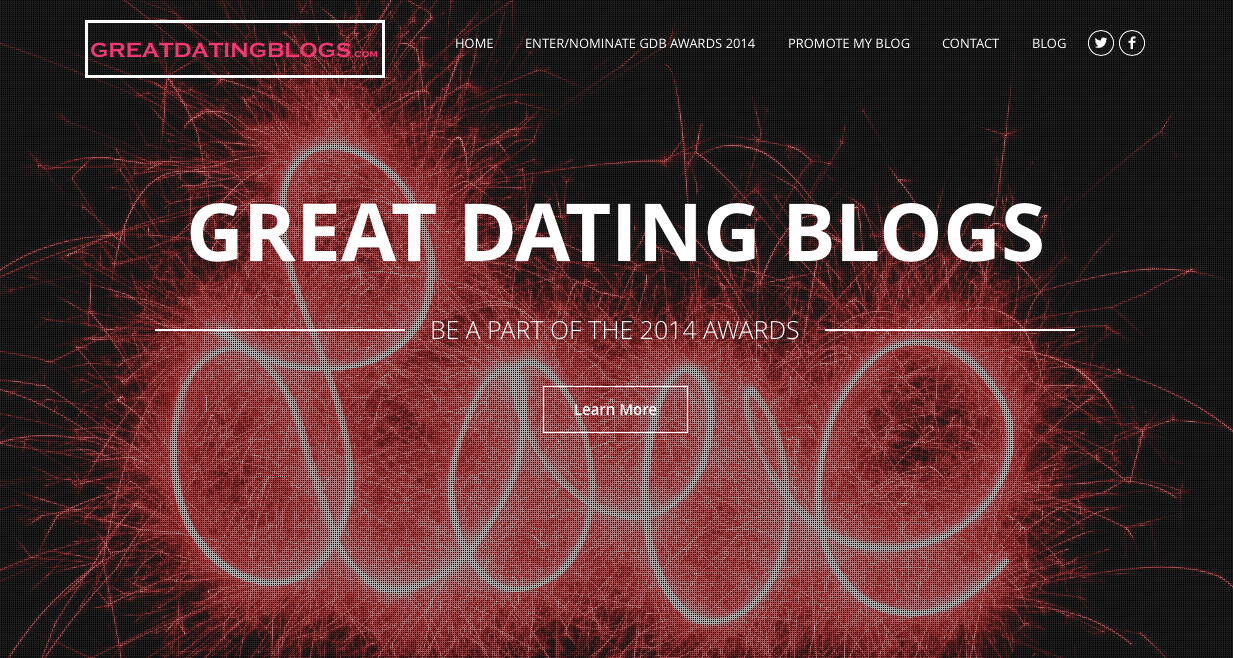 Great Dating Blogs