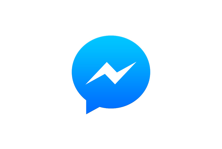 Facebook Rolls Out Unsend Message Feature