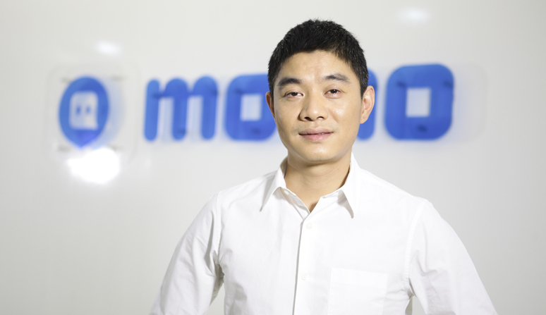Momo Announces Earnings for Q2 2019