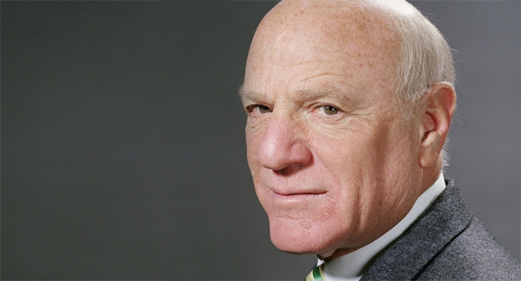 IAC's Barry Diller Says Match May Push Back on Debt Transfer