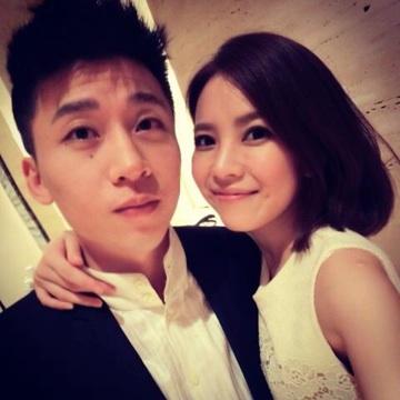 Joseph Phua w Partner