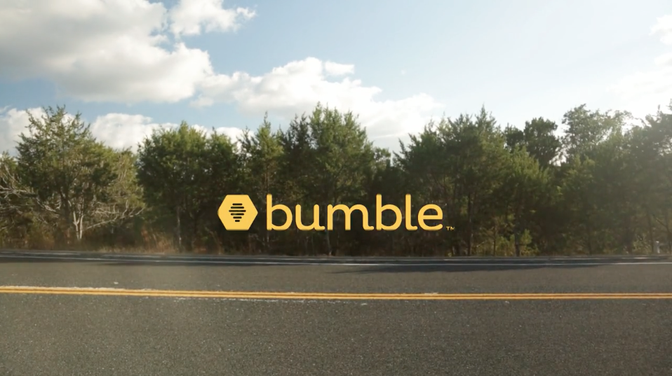 Bumble IPO Could Be Among Tech Sector's Strongest, Says Analyst
