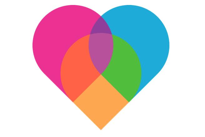 german social app lovoo hits 20m users global dating. Black Bedroom Furniture Sets. Home Design Ideas
