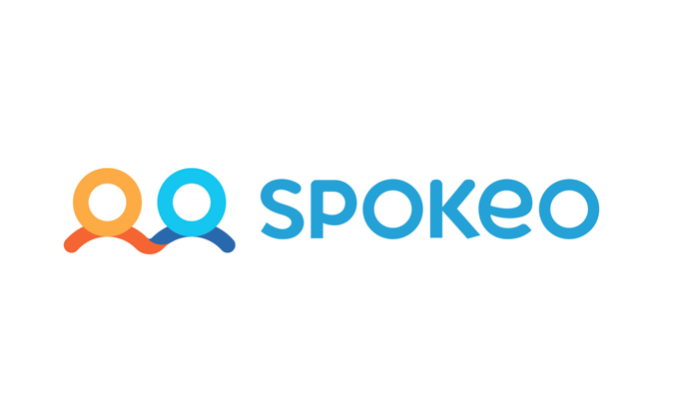 what dating sites does spokeo search