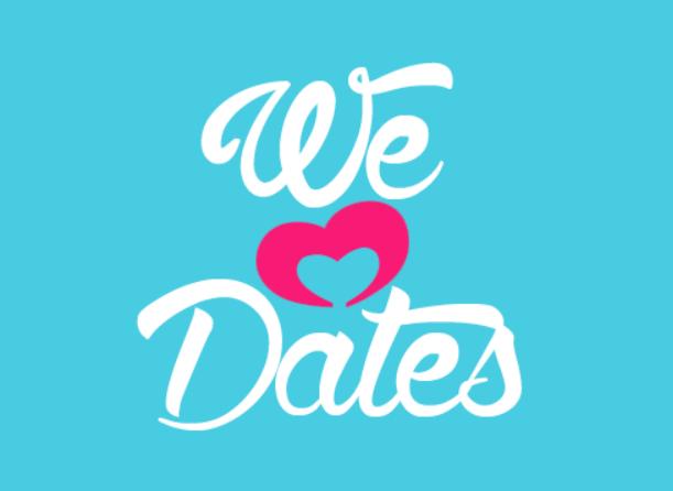 dom sub dating sites