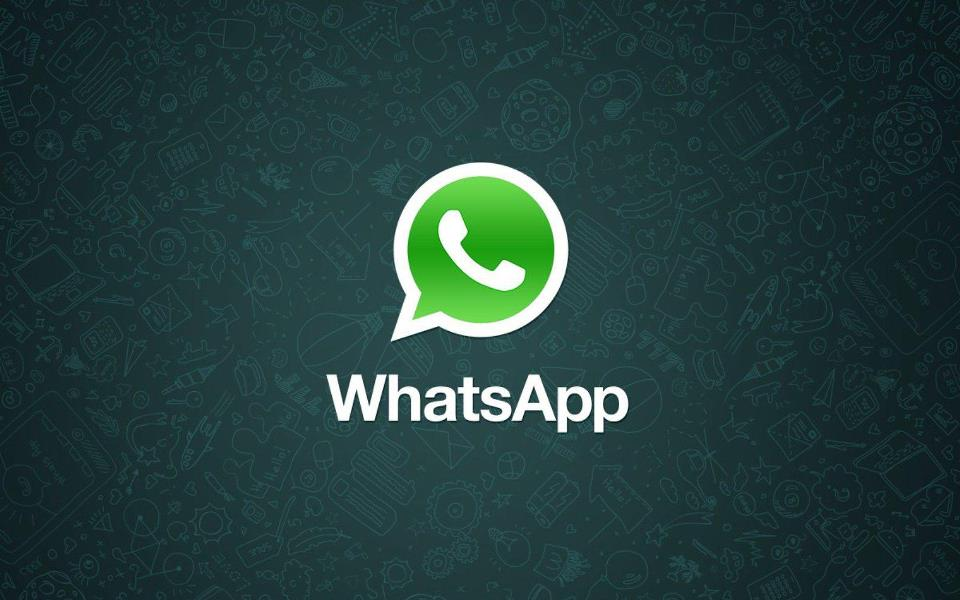 WhatsApp Could Share User Data With Indian Law Enforcement