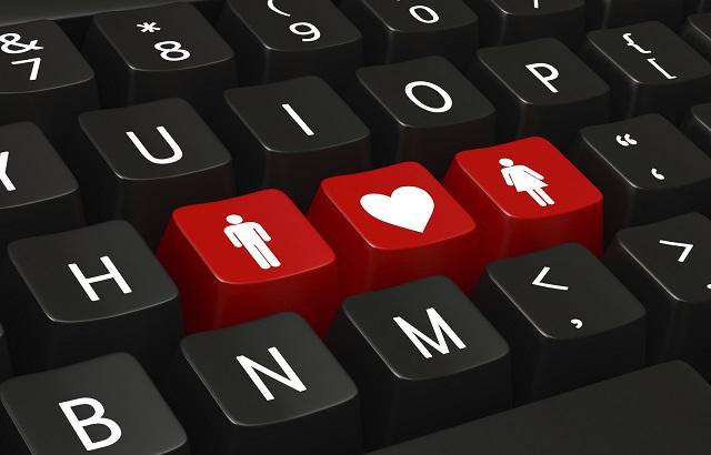 Your Username Could Be Key To Online Dating Success
