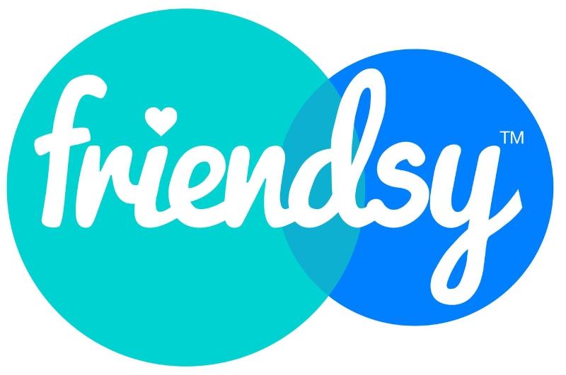Friendsy Borrows Early Facebook Strategy For .Edu Dating