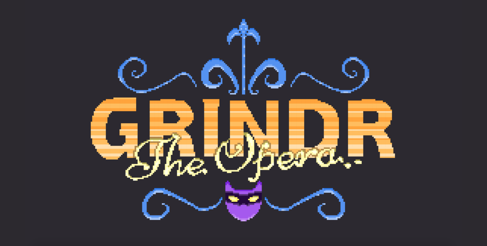 Grindr The Opera Premieres in New York