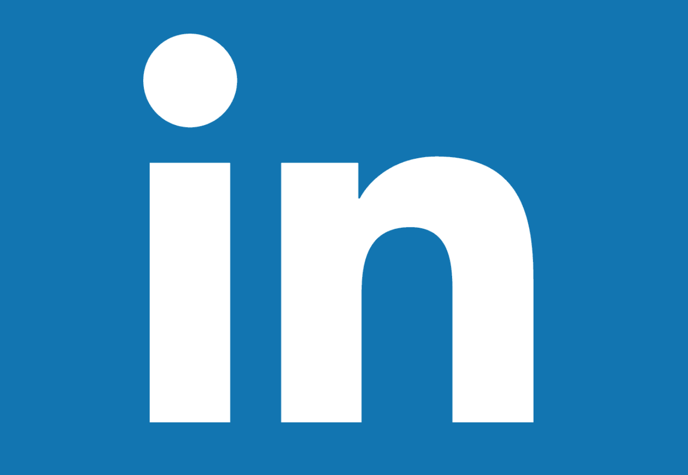dating on linkedin