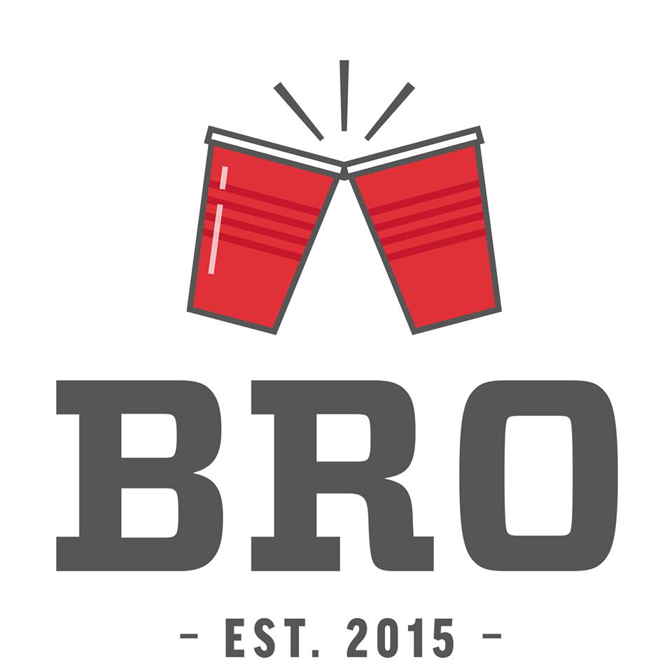 BRO App