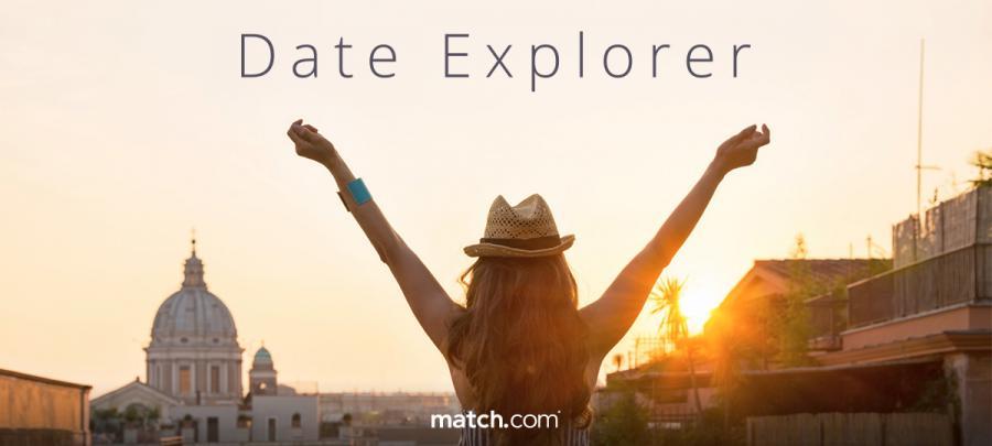 Datingtips match com