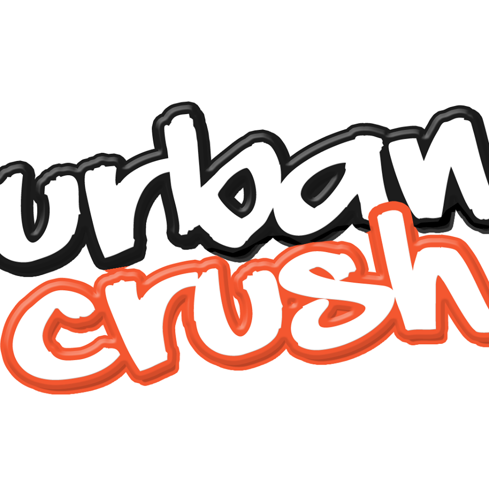 Urban Crush Uses Musical Preference to Connect City Singles