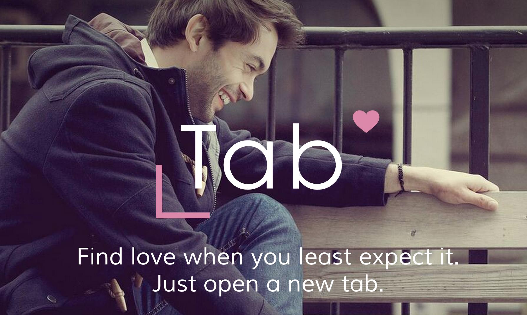 Surat gay dating site