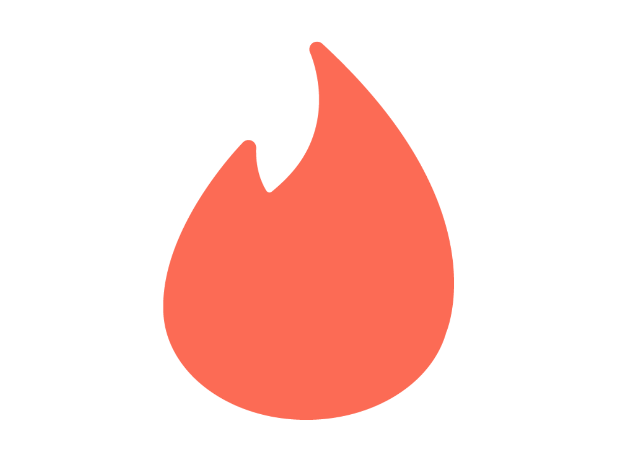 Tinder CEO Announces Plans To Improve App For Transgender Singles