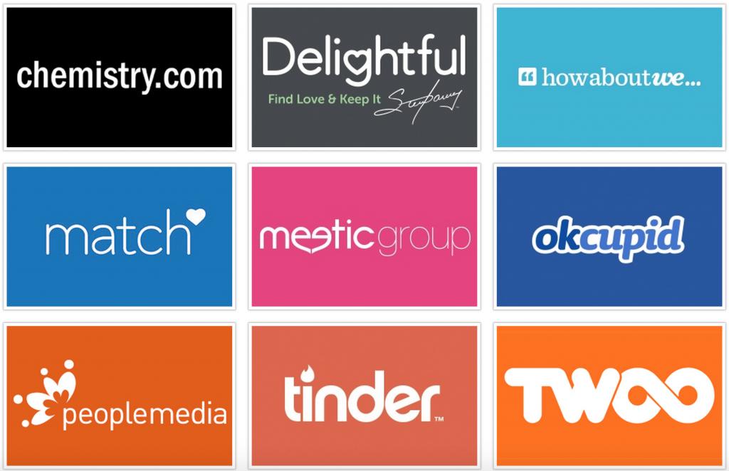 senegalese dating websites