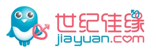 Jiayuan.com International Ltd._0