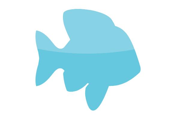 Fish pool dating