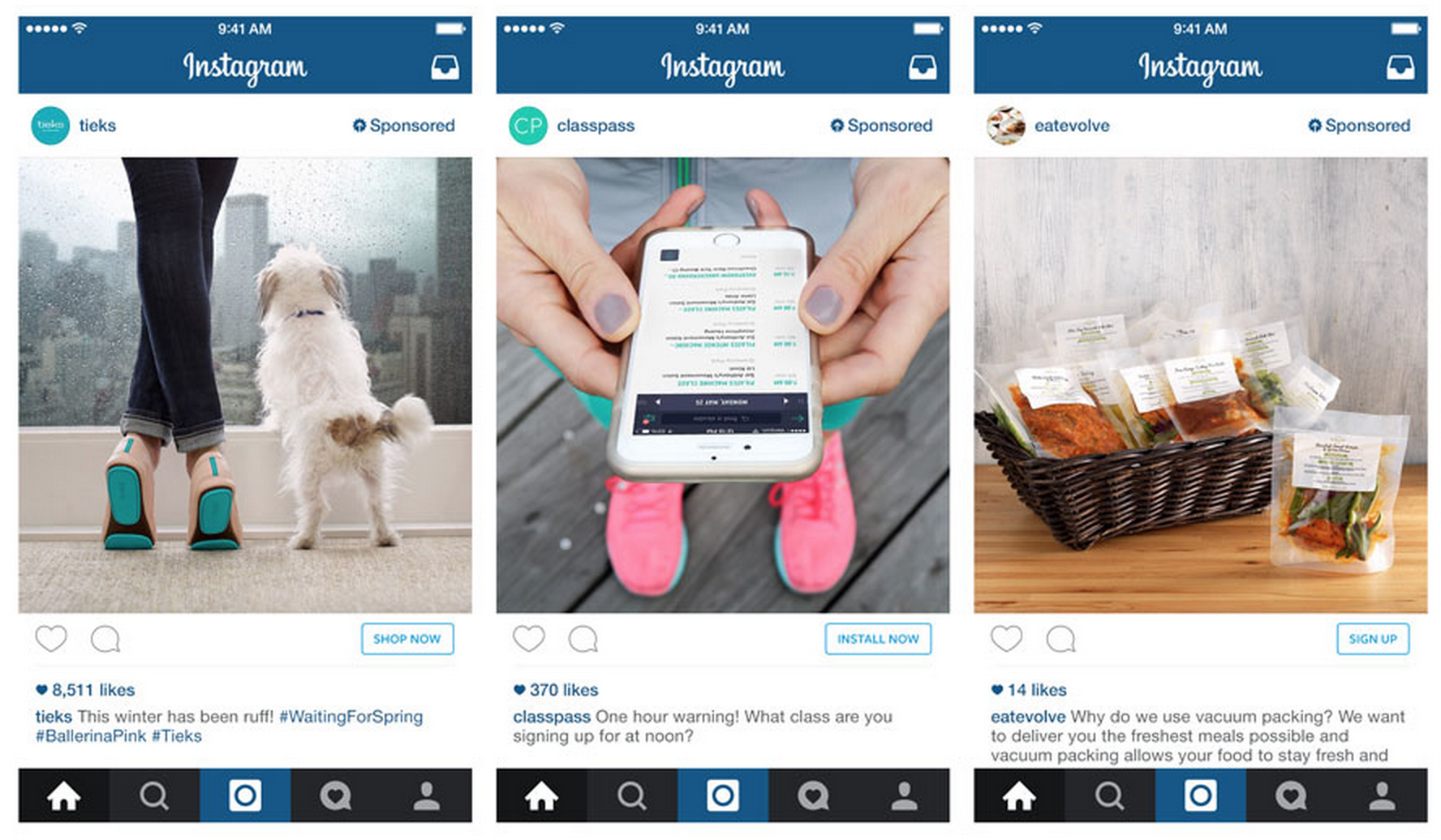 how to make instagram username available