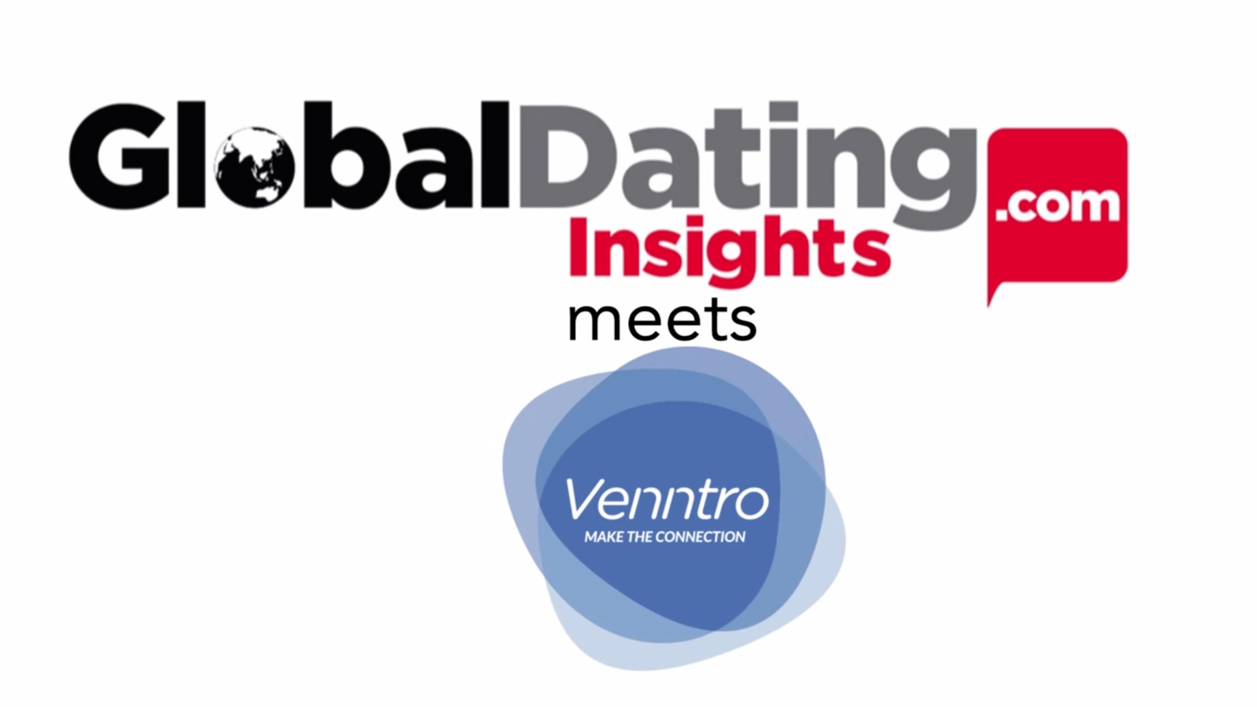 Venntro media group contact details
