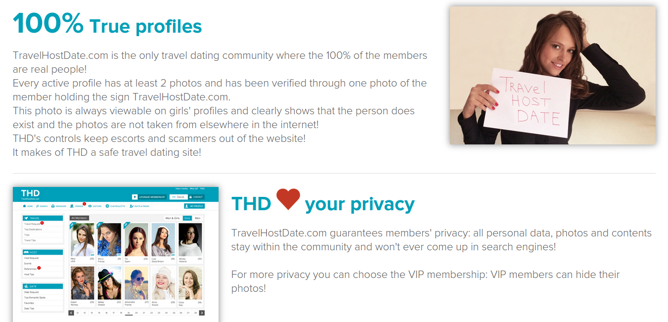 travel dating sites