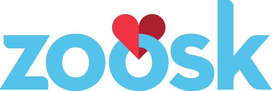 Zoosk-blue-logo