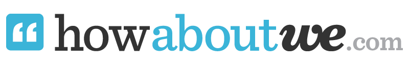 howaboutwe_logo_com_color