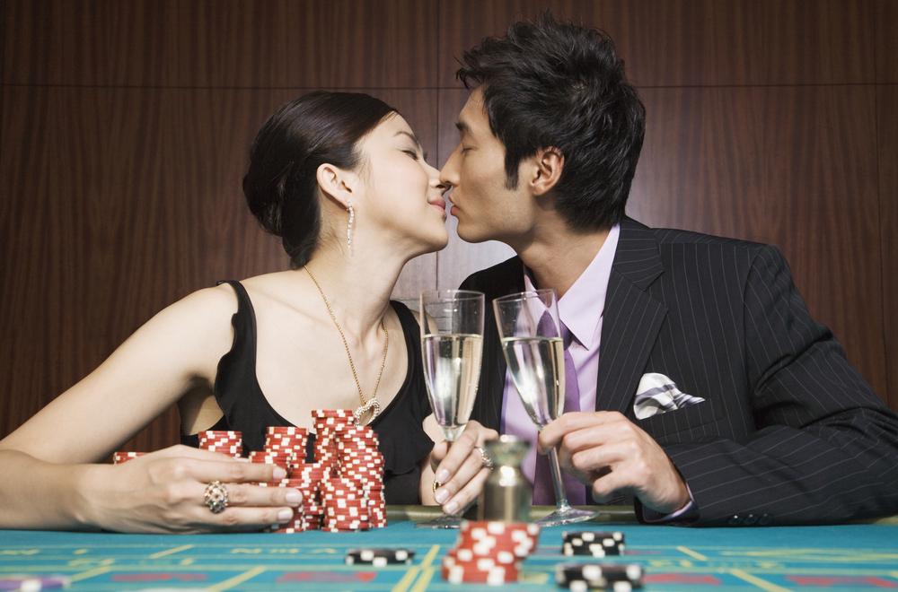 Letras de pixe online dating