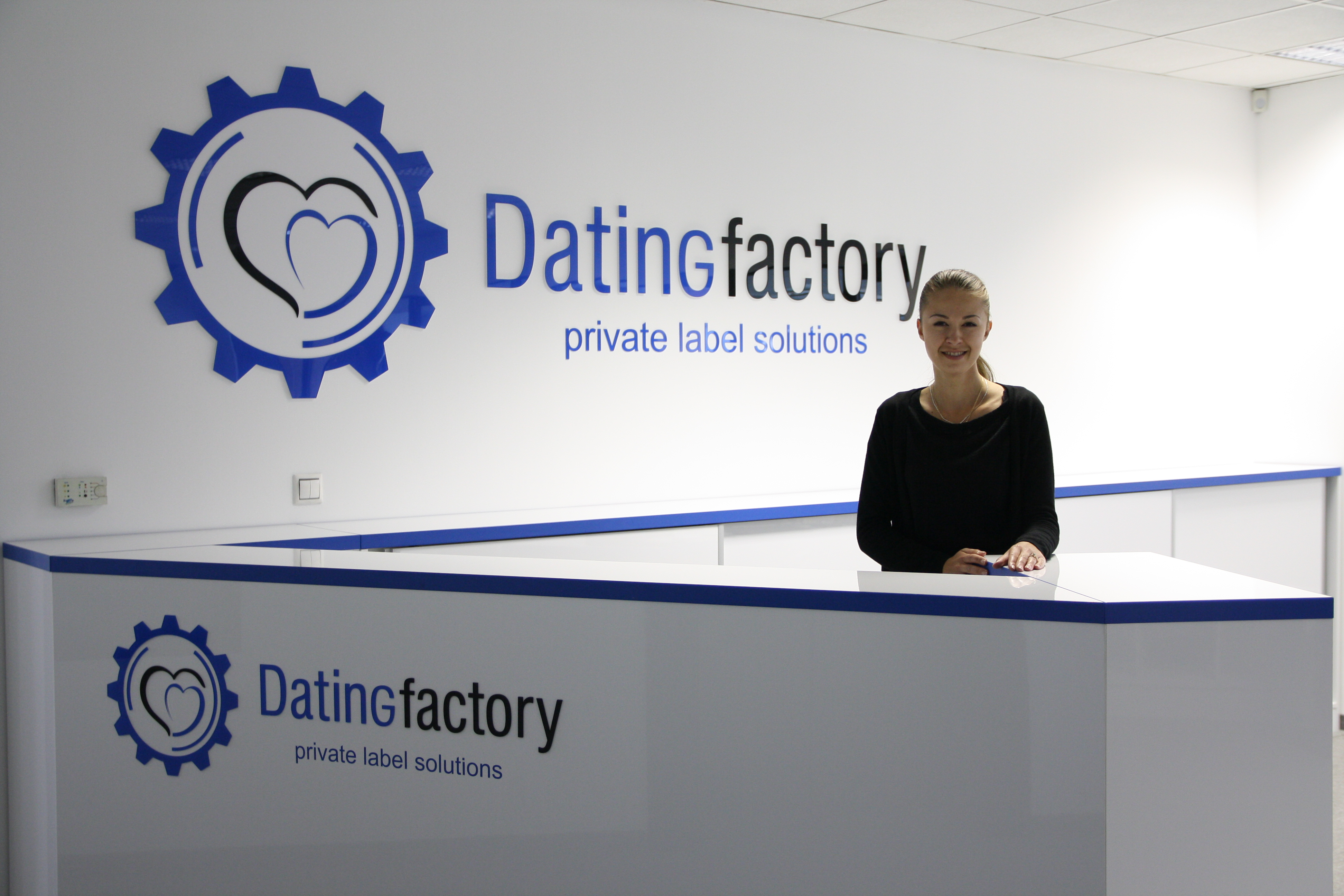 Factory dating